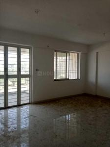 Gallery Cover Image of 1005 Sq.ft 2 BHK Apartment for rent in Punawale for 13000