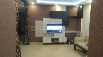 Gallery Cover Image of 1476 Sq.ft 3 BHK Apartment for buy in Baridih Basti for 7800000