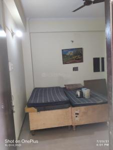 Bedroom Image of Kd Tower in Sector 29