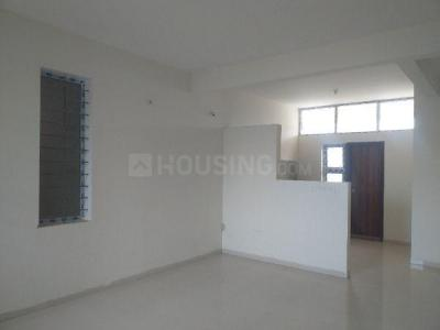 Gallery Cover Image of 1200 Sq.ft 2 BHK Apartment for buy in Virupakshapura for 6200000