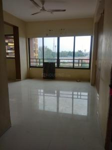 Gallery Cover Image of 2295 Sq.ft 3 BHK Apartment for buy in Chandkheda for 9000001