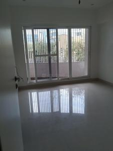 Gallery Cover Image of 2315 Sq.ft 3 BHK Apartment for rent in Baner for 85000