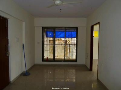 Gallery Cover Image of 1290 Sq.ft 3 BHK Apartment for rent in Chembur for 65000