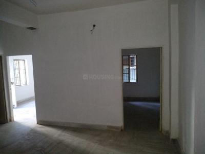 Gallery Cover Image of 685 Sq.ft 2 BHK Independent Floor for buy in Baranagar for 2055000