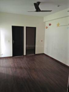 Gallery Cover Image of 600 Sq.ft 1 BHK Independent Floor for rent in Manoj Vihar, Niti Khand for 8500