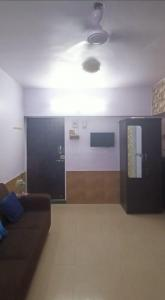 Gallery Cover Image of 370 Sq.ft 1 RK Apartment for rent in Royal Palms Ruby Isle, Goregaon East for 16000