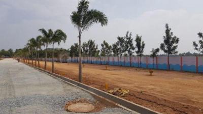 1500 Sq.ft Residential Plot for Sale in Kalyan Nagar, Bangalore