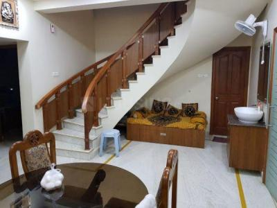 Gallery Cover Image of 3600 Sq.ft 4 BHK Independent House for buy in Kukatpally for 32000000