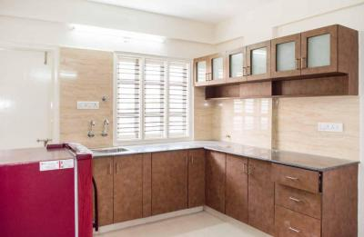 Kitchen Image of PG 4643699 Arakere in Arakere