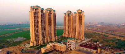 Gallery Cover Image of 2290 Sq.ft 3 BHK Apartment for buy in ATS Triumph, Sector 104 for 17000000