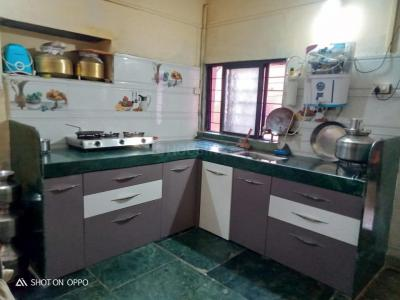 Gallery Cover Image of 1200 Sq.ft 2 BHK Independent House for buy in Pimpri for 5000000
