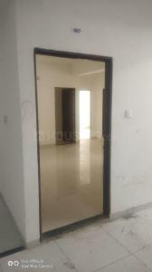 Gallery Cover Image of 1150 Sq.ft 2 BHK Apartment for rent in Nikol for 8000