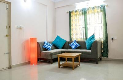 Living Room Image of PG 4642307 Whitefield in Whitefield