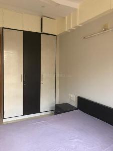 Gallery Cover Image of 1809 Sq.ft 3 BHK Apartment for buy in Maruti Zenobia, Bodakdev for 13800000