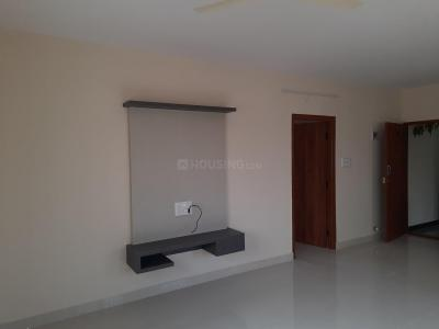 Gallery Cover Image of 2400 Sq.ft 1 BHK Independent Floor for rent in Kartik Nagar for 18000