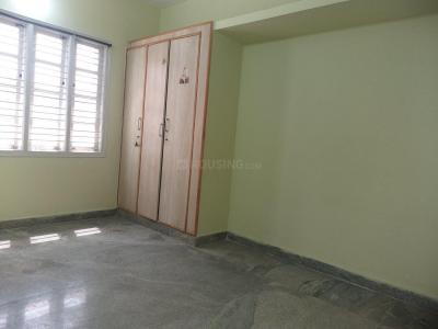Gallery Cover Image of 850 Sq.ft 2 BHK Apartment for rent in BTM Layout for 14000
