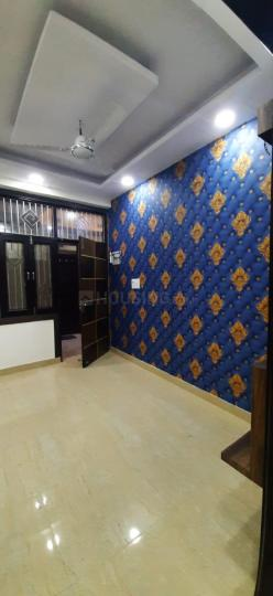 Hall Image of 952 Sq.ft 2 BHK Independent Floor for rent in Sector 62 for 10500