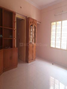 Gallery Cover Image of 700 Sq.ft 1 BHK Apartment for rent in BTM Layout for 11500