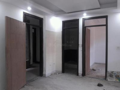 Gallery Cover Image of 630 Sq.ft 2 BHK Apartment for buy in Jamia Nagar for 2750000