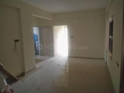 Gallery Cover Image of 1054 Sq.ft 2 BHK Apartment for buy in Agrahara Layout for 3900000