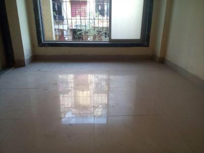 Gallery Cover Image of 720 Sq.ft 2 BHK Apartment for buy in Koproli for 4800000