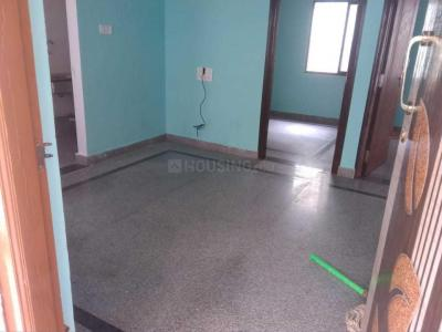 Gallery Cover Image of 800 Sq.ft 2 BHK Independent Floor for rent in Koramangala for 22000