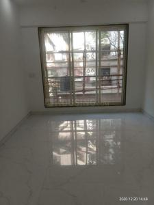 Gallery Cover Image of 1005 Sq.ft 2 BHK Apartment for rent in Orbit Poonam Valley, Mira Road East for 16500