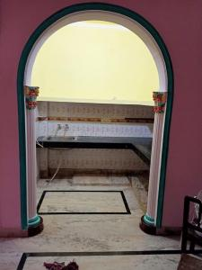 Gallery Cover Image of 666 Sq.ft 2 BHK Independent House for buy in Sector 3A for 5700000