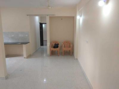 Gallery Cover Image of 1400 Sq.ft 3 BHK Apartment for rent in Electronic City for 24000