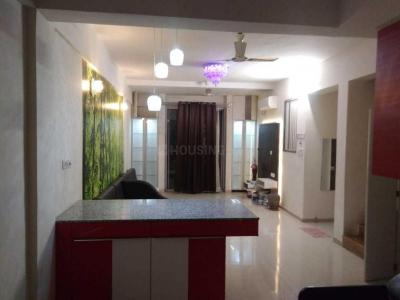 Gallery Cover Image of 2092 Sq.ft 3 BHK Independent House for buy in Shroff Shagun, Mamurdi for 14000000