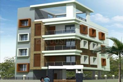 Gallery Cover Image of 1725 Sq.ft 3 BHK Apartment for buy in Kalighat for 18000000
