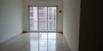 Gallery Cover Image of 2200 Sq.ft 3 BHK Apartment for buy in Transcon Flora Heights, Andheri West for 55000000
