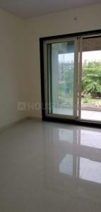 Gallery Cover Image of 1190 Sq.ft 2 BHK Apartment for rent in Reliable Balaji Aanchal, Ulwe for 15000