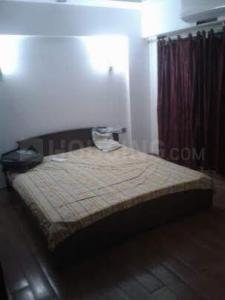 Gallery Cover Image of 1300 Sq.ft 3 BHK Apartment for rent in Chembur for 73000
