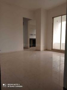 Gallery Cover Image of 665 Sq.ft 1 BHK Apartment for buy in Raj Laxmi Shreeji Iconic Phase I, Badlapur East for 2794000