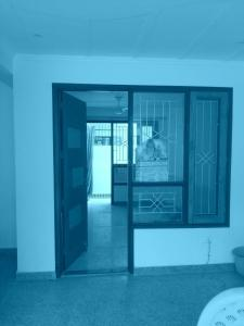 Gallery Cover Image of 1200 Sq.ft 2 BHK Apartment for buy in Sector 57 for 6000000