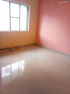 Gallery Cover Image of 405 Sq.ft 1 BHK Apartment for buy in Maheshtala for 1150000