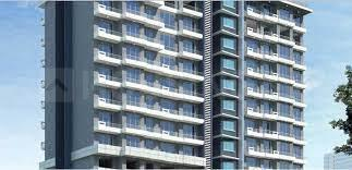 Gallery Cover Image of 600 Sq.ft 1 BHK Apartment for buy in KT Group Vrindavan Vatika, Kandivali West for 14000000