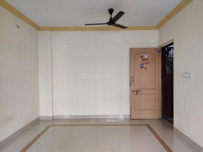 Gallery Cover Image of 585 Sq.ft 1 BHK Apartment for rent in Neminath Tower, Vasai East for 8000