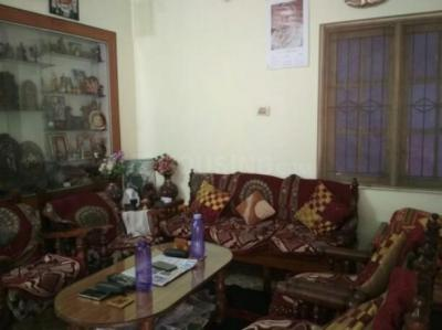 Gallery Cover Image of 2000 Sq.ft 3 BHK Independent House for buy in Domlur Layout for 28000000