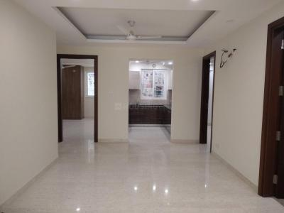 Gallery Cover Image of 1800 Sq.ft 4 BHK Independent Floor for buy in DLF Phase 2 for 21000000