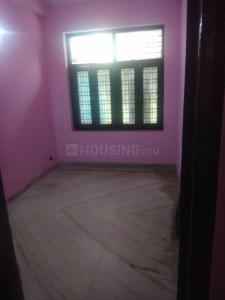 Gallery Cover Image of 550 Sq.ft 2 BHK Independent Floor for rent in Patparganj for 10000