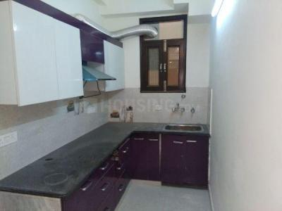 Gallery Cover Image of 900 Sq.ft 2 BHK Apartment for buy in 92, Vaishali for 3900000
