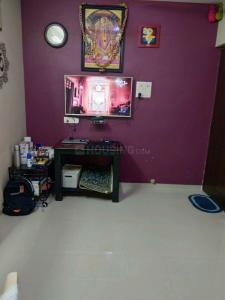 Gallery Cover Image of 450 Sq.ft 1 RK Apartment for buy in Kalyan East for 2600000