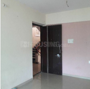 Gallery Cover Image of 890 Sq.ft 2 BHK Apartment for rent in Karaswada for 10000