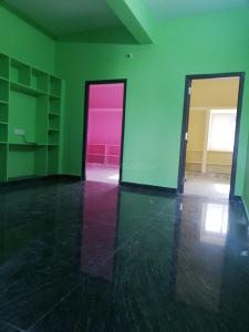 Gallery Cover Image of 1000 Sq.ft 2 BHK Independent House for rent in Moula Ali for 11500