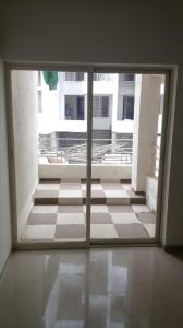 Gallery Cover Image of 910 Sq.ft 2 BHK Independent House for rent in Wagholi for 12000