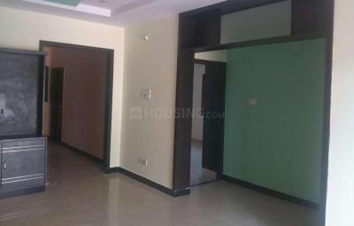 Gallery Cover Image of 858 Sq.ft 2 BHK Independent House for buy in Ashok Nagar for 4520000