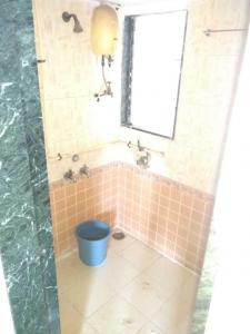 Gallery Cover Image of 750 Sq.ft 2 BHK Apartment for rent in Mira Road East for 17000