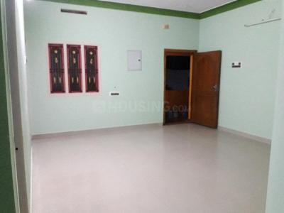 Gallery Cover Image of 800 Sq.ft 2 BHK Apartment for rent in Salt Lake City for 8500
